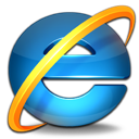download internet explorer browser