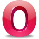 download opera browser